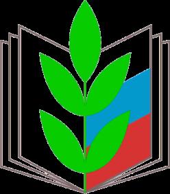 Тюменская городская организация Профсоюза работников народного образования и науки РФ